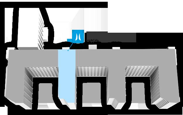 Электронная регистрация поликлиника московская область