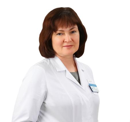 Клиника корона красноярск отзывы