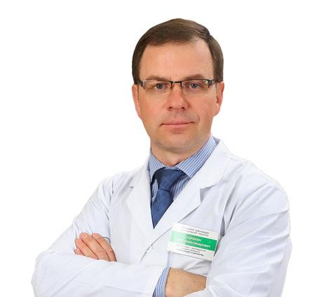Запись к врачу через интернет в собинке