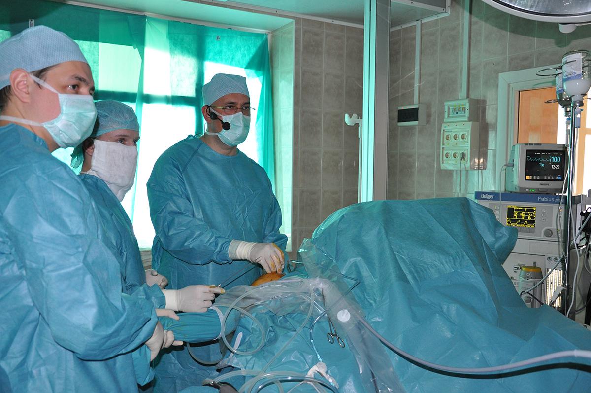 Больница лечения суставов ушиб растяжение связок голеностопного сустава